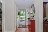 9733 Old Sawmill Road - Photo 9