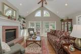 9733 Old Sawmill Road - Photo 10
