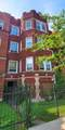 7542 Colfax Avenue - Photo 1