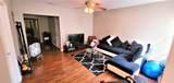 7542 Colfax Avenue - Photo 15