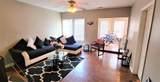 7542 Colfax Avenue - Photo 16