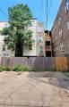 7542 Colfax Avenue - Photo 3