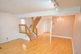 1170 Plymouth Court - Photo 5