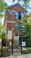 7656 Colfax Avenue - Photo 1