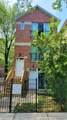 7656 Colfax Avenue - Photo 2
