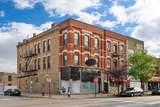 535 31st Street - Photo 1