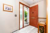 3 Golfview Place - Photo 14