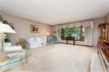 3 Golfview Place - Photo 15
