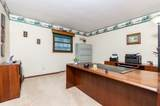 3 Golfview Place - Photo 32