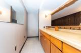 3 Golfview Place - Photo 36
