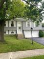 420 Oxford Place - Photo 2