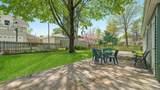 430 Highland Avenue - Photo 25