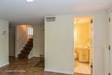 261 Andy Drive - Photo 15