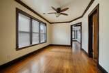 619 Springfield Avenue - Photo 3