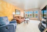 6217 Rutherford Avenue - Photo 2
