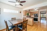 6217 Rutherford Avenue - Photo 4