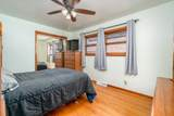 6217 Rutherford Avenue - Photo 5