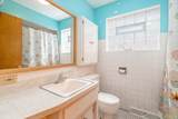 6217 Rutherford Avenue - Photo 8