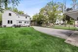 405 Park Road - Photo 31
