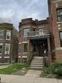 6327 Glenwood Avenue - Photo 1