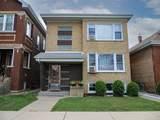 5416 Lockwood Avenue - Photo 1