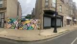 3252 North Avenue - Photo 1
