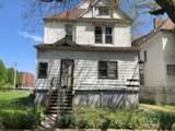 7207 Princeton Avenue - Photo 1