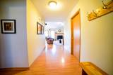 198 Stirling Place - Photo 14
