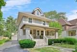131 Ashland Avenue - Photo 2