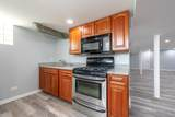 9745 Ingleside Avenue - Photo 22