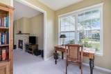 1728 Devonshire Lane - Photo 9