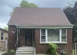 14431 Lowe Avenue - Photo 1