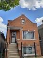 3251 Carpenter Street - Photo 1