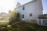 1004 Chippewa Street - Photo 42