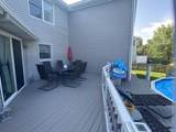 301 Tanager Drive - Photo 27