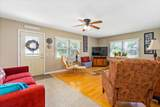 23946 Cardinal Drive - Photo 13
