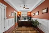853 Linden Avenue - Photo 33