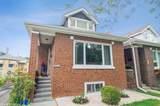5433 Linder Avenue - Photo 1