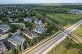 520 Kresswood Drive - Photo 26