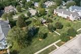 520 Kresswood Drive - Photo 29