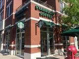 7224 Madison Street - Photo 10