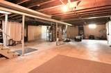 1004 Waverly Place - Photo 13