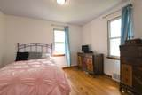 1004 Waverly Place - Photo 10
