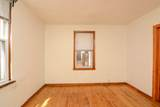 2616 Marshfield Avenue - Photo 9