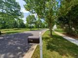 378 Madison Drive - Photo 3