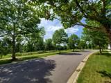 378 Madison Drive - Photo 4