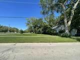 10 North Avenue - Photo 3