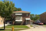 843 Addison Road - Photo 1
