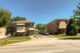 843 Addison Road - Photo 2