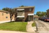843 Addison Road - Photo 16
